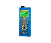 Ультразвуковой течеискатель STD-270